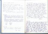 Kniha přání a stížností 2.část
