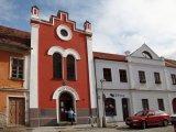 Muzeum Turistiky